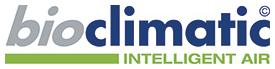 Logo Bioclimatic